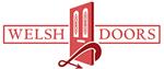 Welsh Doors Logo