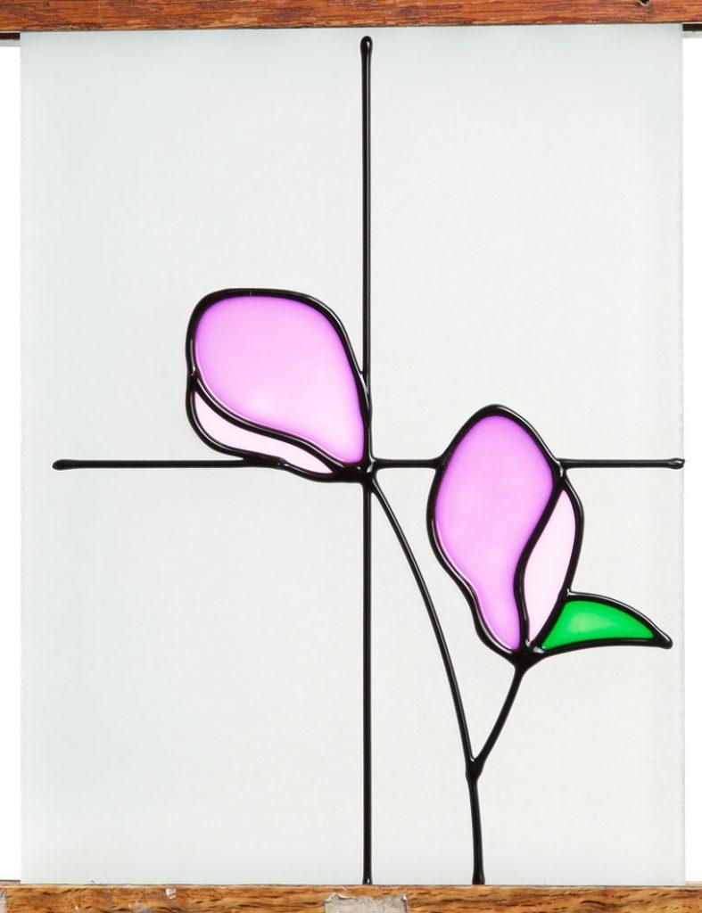 Bloom_02