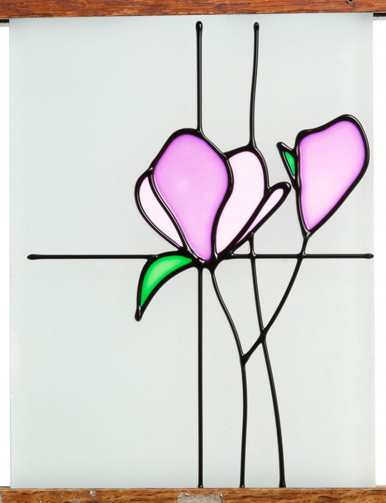 Bloom_03