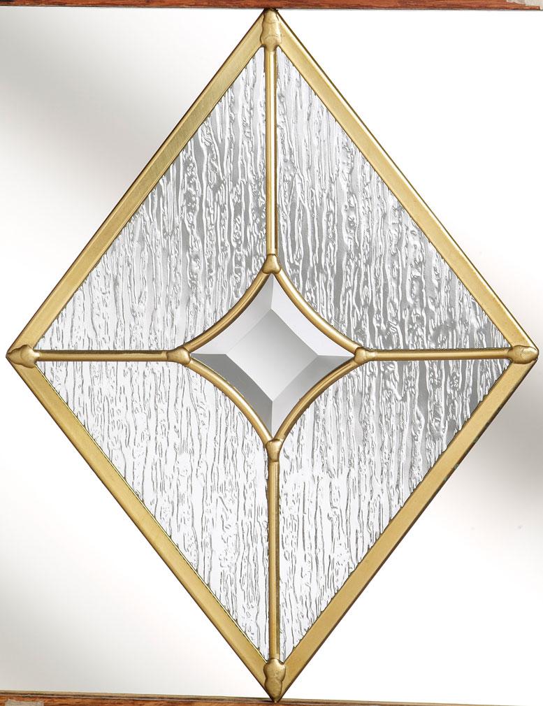 Scotia Brass_9y