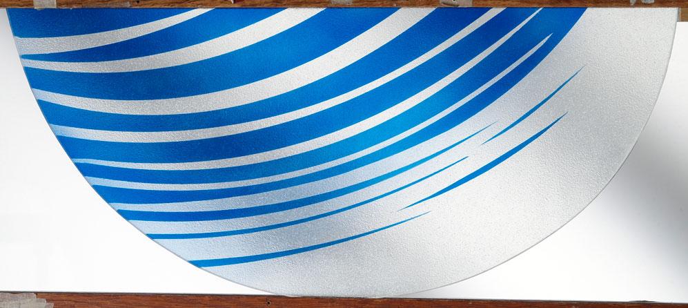 contemporary_blue_stipple bottom
