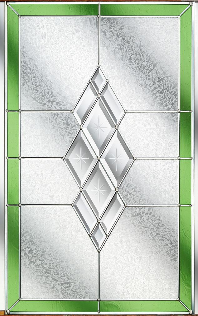 kara_9q_green