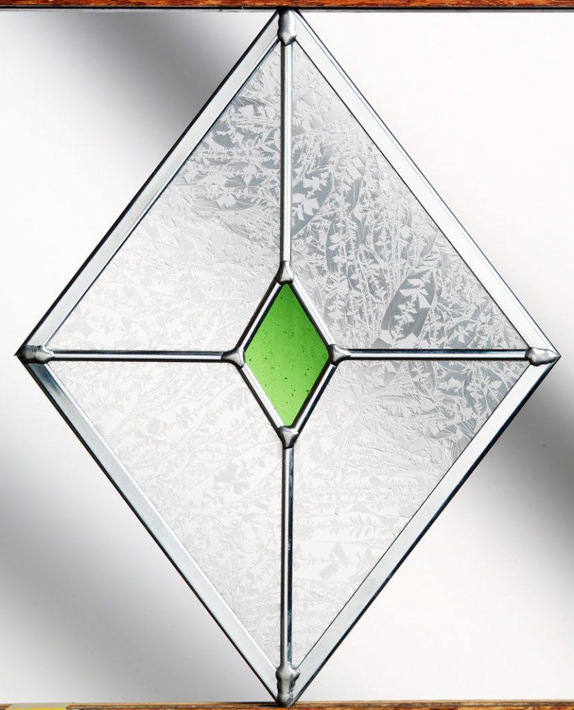 kara_9y_green
